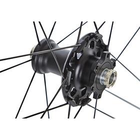 Campagnolo Zonda Disc Kit de roues 6 trous 12 x 100 / 12 x 142